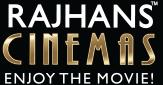 Rajhans Cinemas Blog